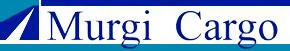 Murgi Cargo SL